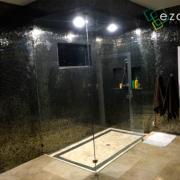 Ванная Ezarri
