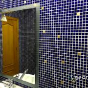 Ванная комната Ezarri