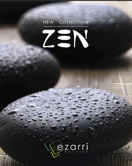 zen каталог