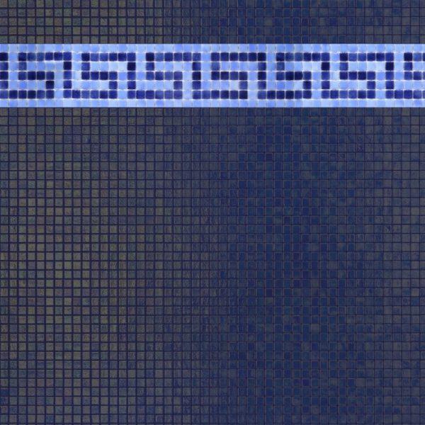 Cenefa 1 2505-A2503-D