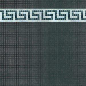 Cenefa 1 2518-B/2502-A