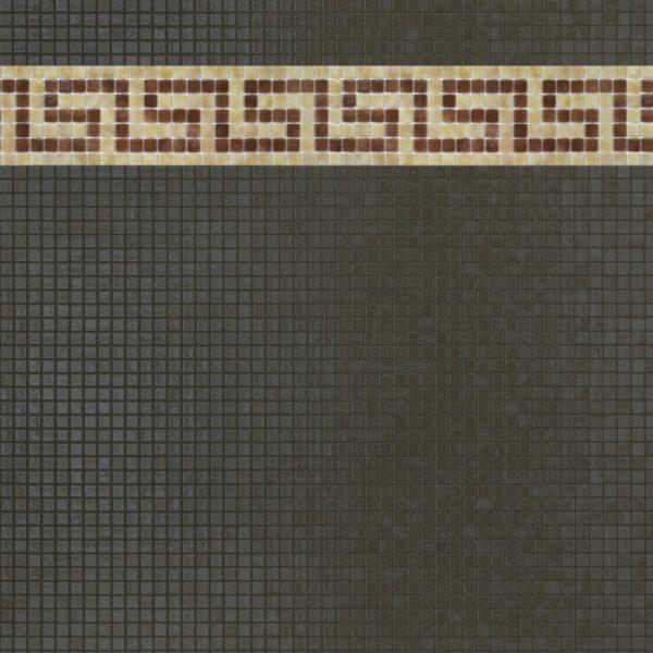 Cenefa 1 2576-B/2504-A