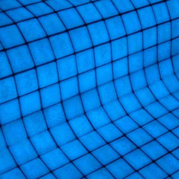 Fosfo Blue IRIS