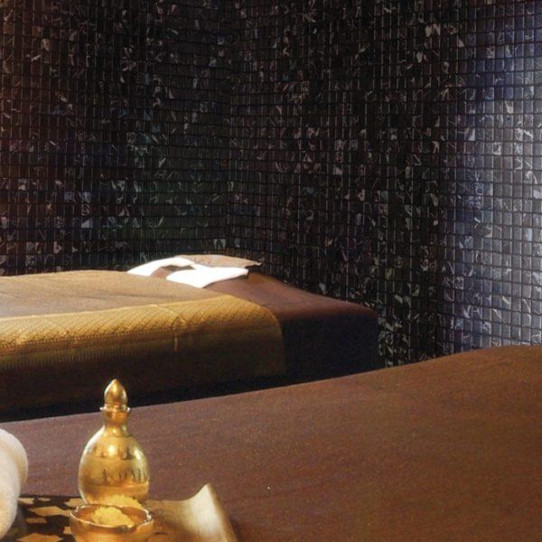 стеклянная мозаика модели black-marbl ezarri pic 2