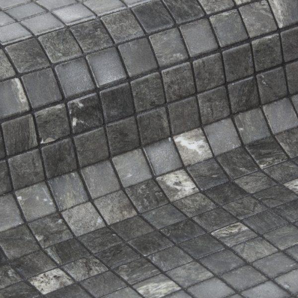 стеклянная мозаика модели Phyllite zarri
