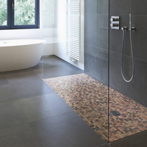 стеклянная мозаика модели riverstone ezarri pic 2