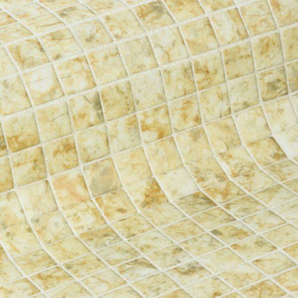 стеклянная мозаика модели sandstone ezarri