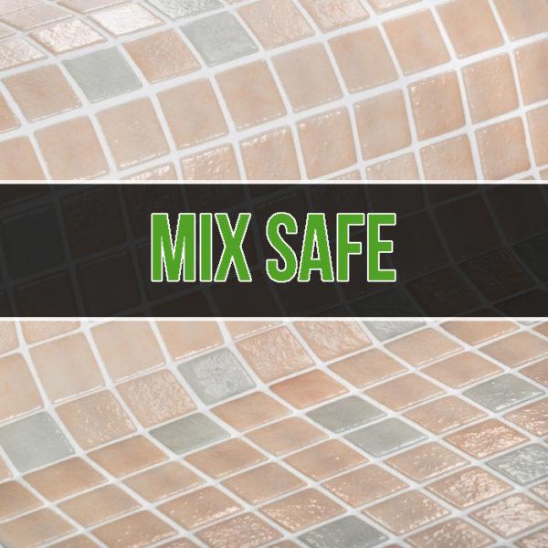 MIX SAFE