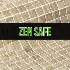 ZEN SAFE