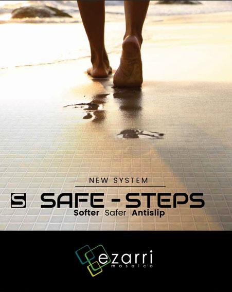 Safe-Steps