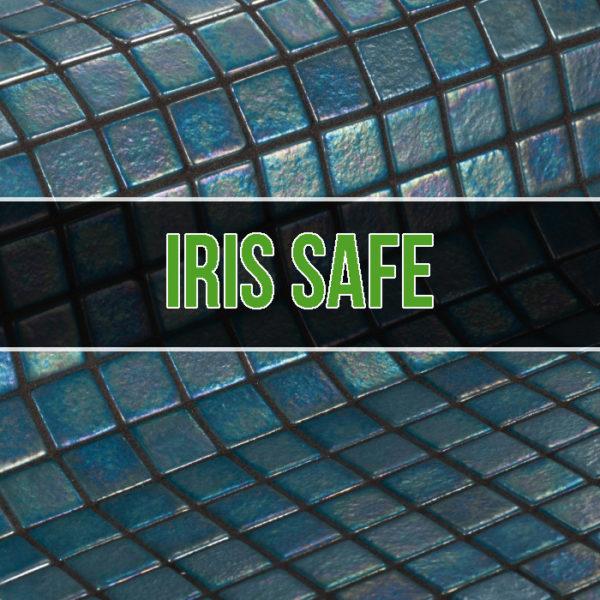 IRIS SAFE